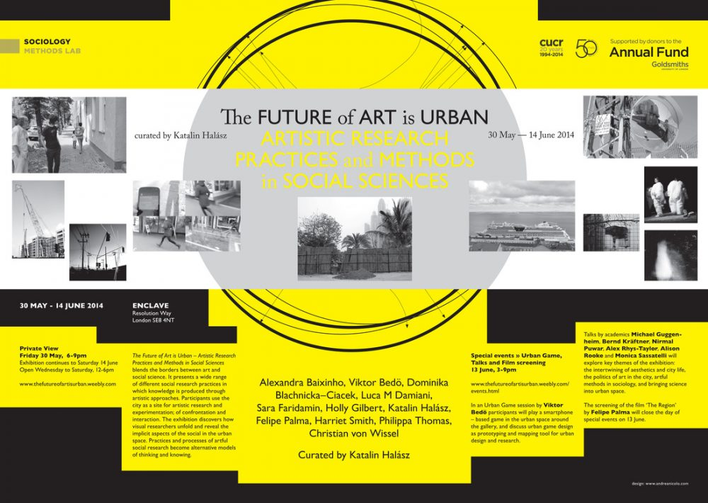 urban deisgn essay Urban design is the art of creating and shaping cities and towns, giving form and character with the design of buildings, public spaces, transport systems, and amenities.